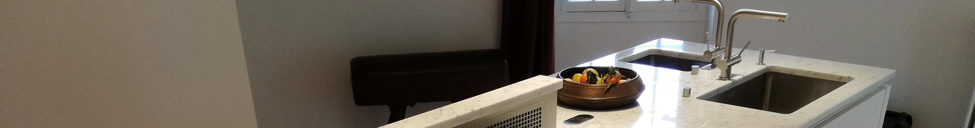 Éléments architecturaux Bordeaux, Éléments architecturaux Gironde, Éléments architecturaux Tresses, Granit Bordeaux, Granit Gironde, Granit Tresses, Marbre Bordeaux, Marbre Gironde, Marbre Tresses, Pierre Bordeaux, Pierre Gironde, Pierre Tresses, Plan de travail cuisine Bordeaux, Plan de travail cuisine Gironde, Plan de travail cuisine Tresses
